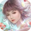 一剑镇九霄手游官方版 v1.0