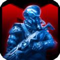 狙击小队游戏安卓官方版 v2.3.32