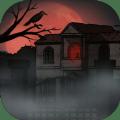 恐怖老屋6暗格门最新完整版 v1.0