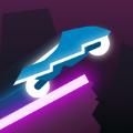世界巡航车小游戏安卓版 v1.5.8