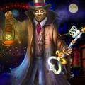 挑战神秘狂欢节游戏中文版汉化版 v2.9