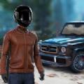 驾驶员生活汽车模拟器游戏手机中文版 v0.3