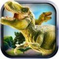 恐龙乐园模拟器游戏手机版下载安装 v1.0.0