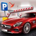 停车场真实模拟游戏最新安卓版 v1.0