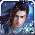 刀剑君舞手游官方版 v1.0