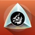 火柴人侦探游戏免费完整版 v1.5.0