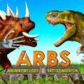 我的动物融合世界游戏安卓官方版 v1.1