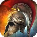 魔兽重启王国rpg最新正式版 v1.2.6
