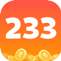 223游戏盒安卓版下载免费安装2021 v2.46.3.0