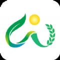 兴渭农app
