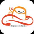 草帽v时代App官方版 v2.1