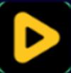 月色影视App官方免费版 v1.0