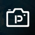 三流相机App软件官方版 v1.0