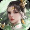 梦回游仙手游官方最新版 v1.0.6