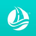 苏惠臻享App手机版 v1.0.0