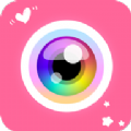 视频美颜萌拍相机app官方版 v2.1