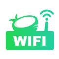 椰子WiFi APP