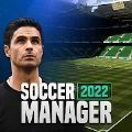 SoccerManager 2022中文版