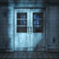 神秘越狱2游戏最新完整版 v3.0.8