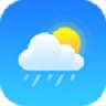 大雁天气预报app安卓版 v1.0.1