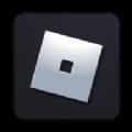 roblox鱿鱼游戏官方手机版 v2.494.341