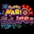 超级马里奥日食游戏官方最新版 v1.0