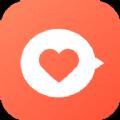 见个面交友app客户端 v1.2.8