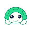 小龟保APP官方版 v1.0.8