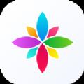 云彩壁纸app