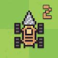 机器人殖民地2游戏