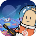 香肠派对免费下载安装游戏