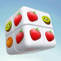 多彩方块世界游戏