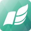 书芽小说app