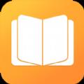 Bookkiosk app