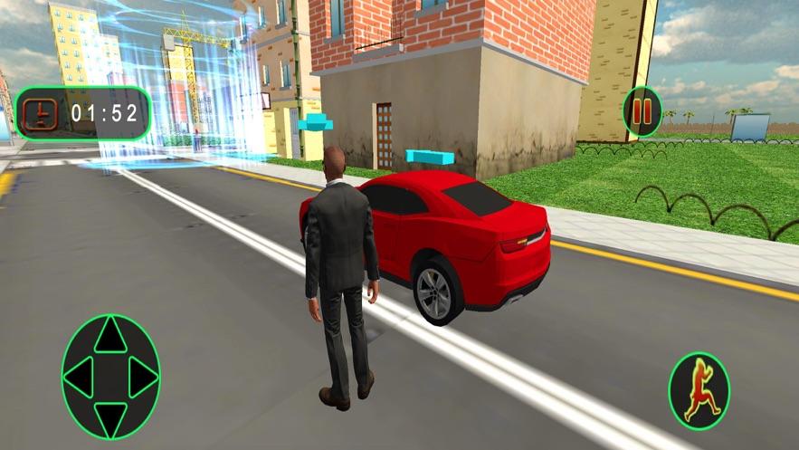 迈阿密夏季海滩模拟器游戏下载,迈阿密夏季海滩模拟器游戏最新安卓版,v1.0