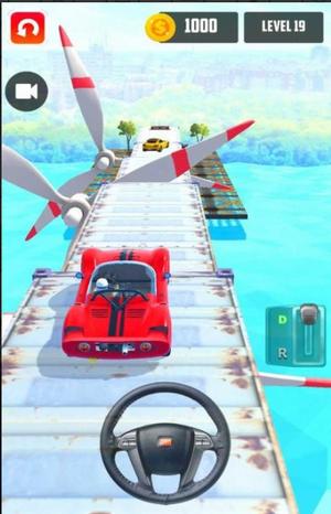 汽车越野3D手机版下载,汽车越野3D手机版最新版,v3.4