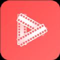 红豆音视频编辑App