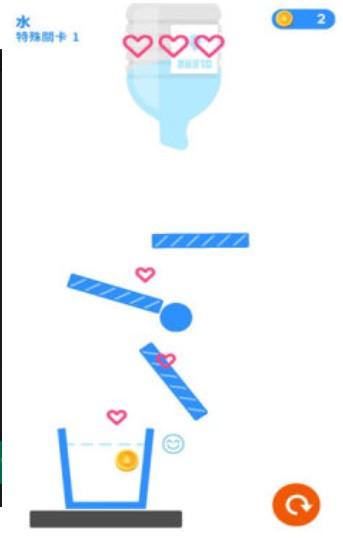 水物语游戏下载,抖音水物语小游戏安卓版,v0.36