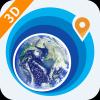 3D街景地图vr app