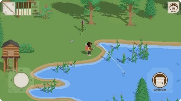 独自求生模拟游戏下载,独自求生模拟游戏官方手机版,v3.0