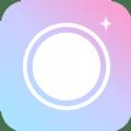 微美颜助手app