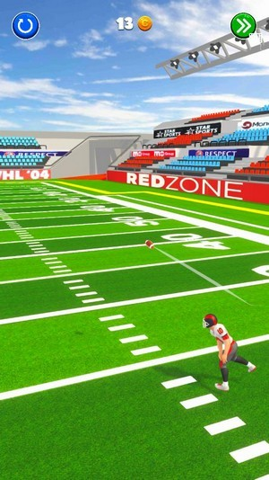棒球战3D游戏下载,棒球战3D游戏安卓版,v0.6