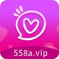 夜馨乐园app