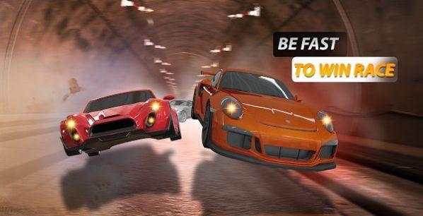 高桥汽车模拟器游戏下载,高桥汽车模拟器游戏安卓手机版,v1.0