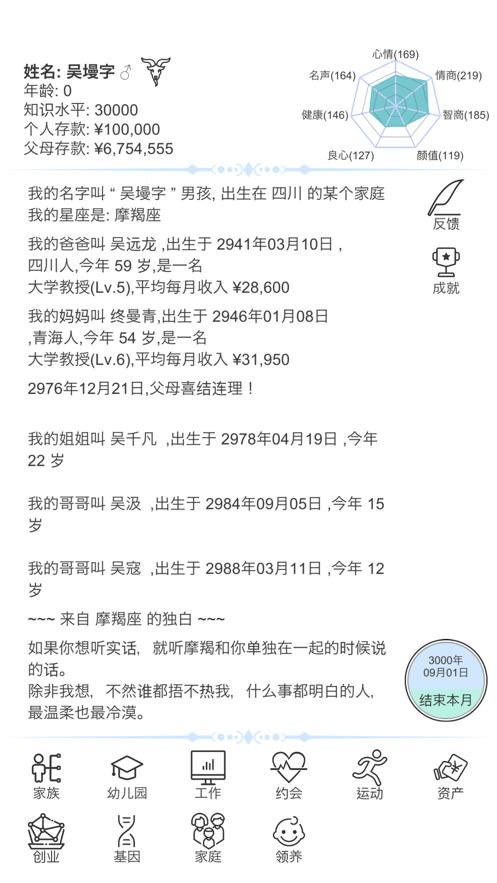 模拟人生路最新破解版下载,模拟人生路最新破解版2.9内置修改器,v2.9