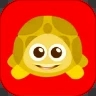 金龟生活app