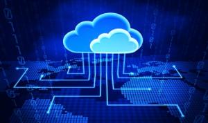 微信云储存app图3