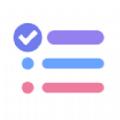 青苗自律清单app