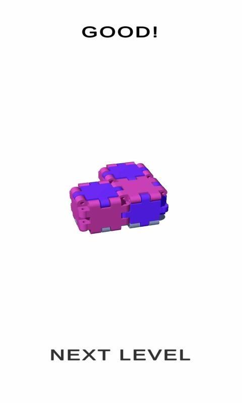 Folding,box游戏下载,Folding,box游戏安卓版,v0.5.0.0