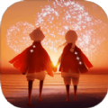 光遇国际服翻译器app